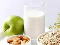 专家为你详解亚麻籽油好处与吃法,搭配维生素更佳!