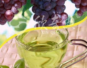葡萄德赢vwin开户(Grape seed oil)