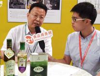 河北德赢vwin生物:打造并确立中国特种油料营养产业的地位