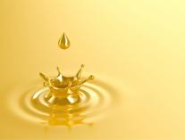 日常吃饭怎么用油?各类籽油都有什么营养?